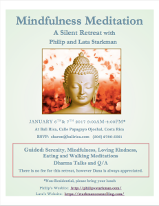 mindfulness-meditation-retreat-bali-rica